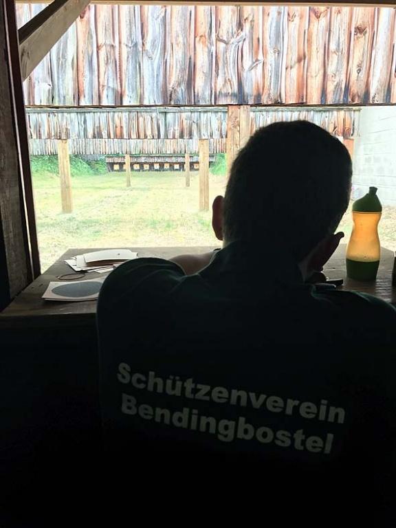 Schützenfest 2017_08.jpg